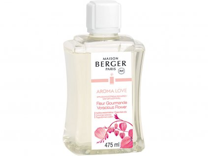 maison berger paris napln do elektrickeho difuzeru aroma love
