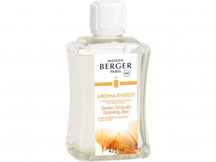 maison berger paris napln do elektrickeho difuzeru aroma energy