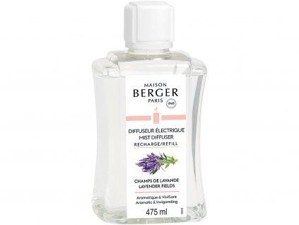 maison berger paris napln do elektrickeho difuzeru lavender fields