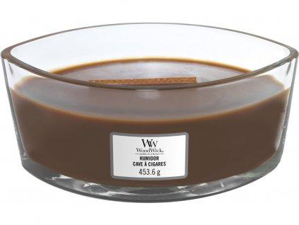 woodwick hearthwick humidor 1
