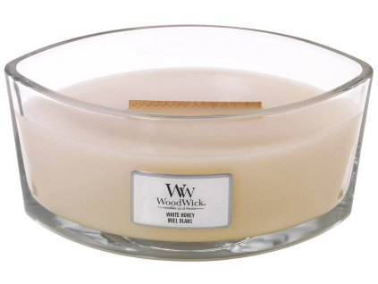 woodwick white honey lodicka