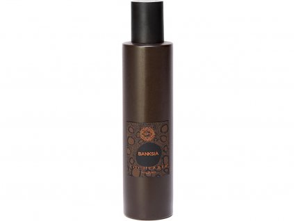 locherber milano interierovy parfem banksia