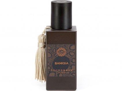 locherber milano eau de parfum banksia