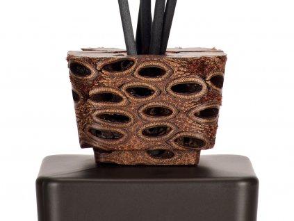 locherber milano aroma difuzer banksia 500 ml