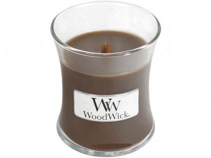 woodwick svicka oudwood mala 1