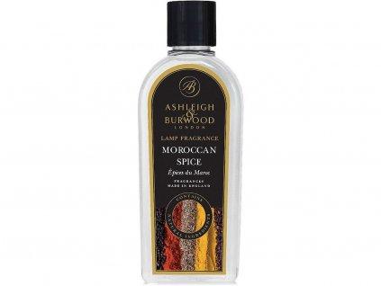 ashleigh burwood napln do katalyticke lampy moroccan spice