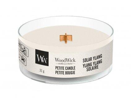 woodwick solar ylang petitka