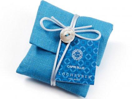 locherber milano capri blue vonny sacek