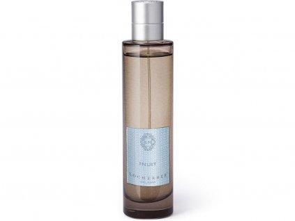 locherber milano interierovy parfem inuit