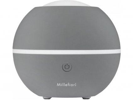 millefiori milano ultrazvukovy difuzer grey