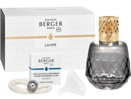 maison berger paris katalyticka lampa clarity seda obal
