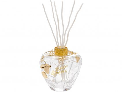 maison berger paris aroma difuzer lolita lempicka edition d art