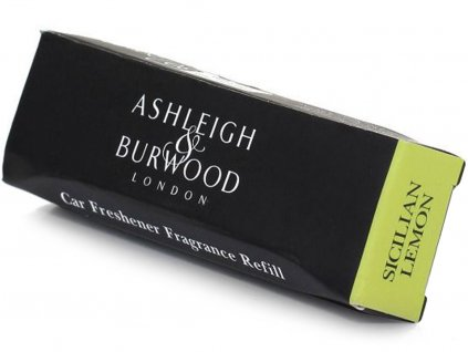 ashleigh burwood napln vune do auta sicilian lemon