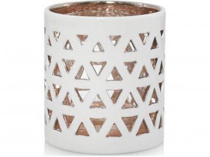 yankee candle keramicky svicen na votivni svicku belmont