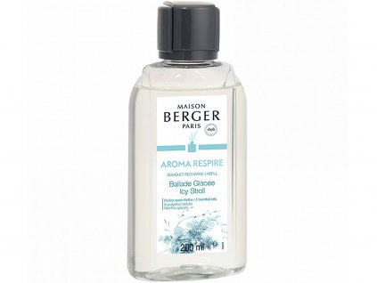 maison berger paris napln do difuzeru aroma respire