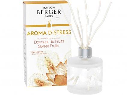 maison berger paris difuzer aroma d stress