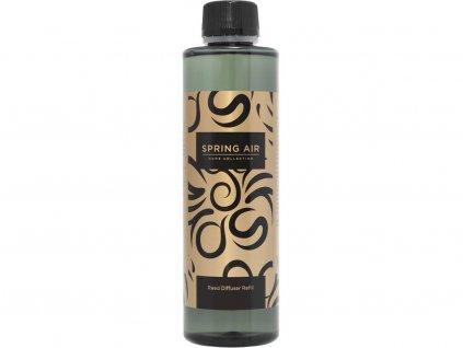 spring air napln do aroma difuzeru s tycinkami