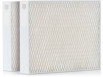 stadler form sada filtru pro zvlhcovac vzduchu oskar