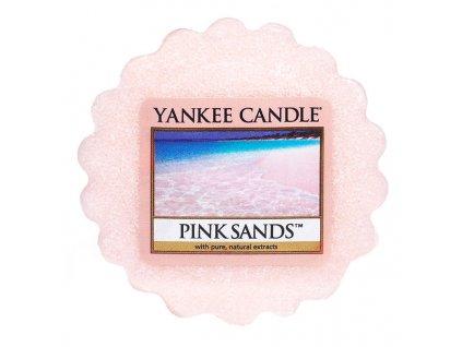6533 yankee candle vonny vosk pink sands