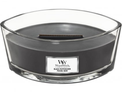 woodwick black peppercorn lodicka