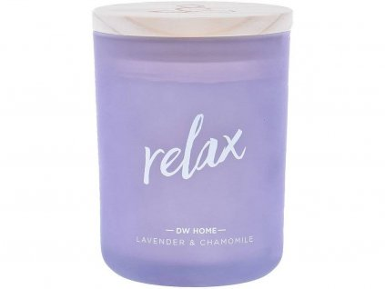 dw home relax 425 53g