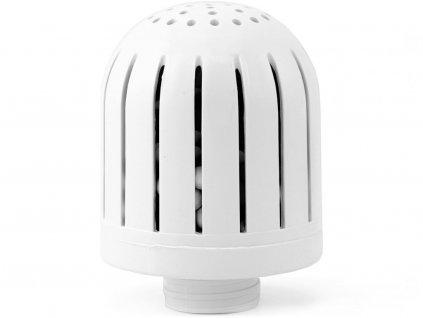 filtr pro zvlhcovac vzduchu airbi twin mist bila