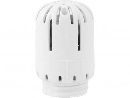 filtr pro zvlhcovac vzduchu airbi cubic