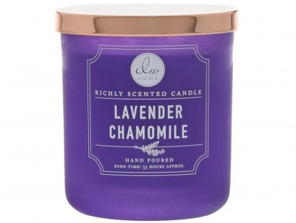 dw home lavender chamomile 261 10g