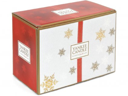 yankee candle darkova krabicka na stredni svicky 2