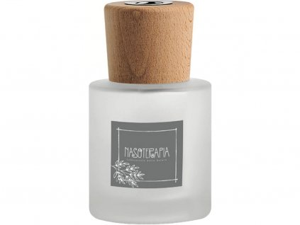 nasotarapia nadoba aroma difuzeru bez naplne detail