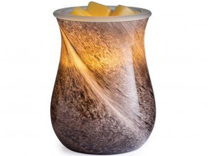 candle warmers obsidian illumination aromalampa produkt3