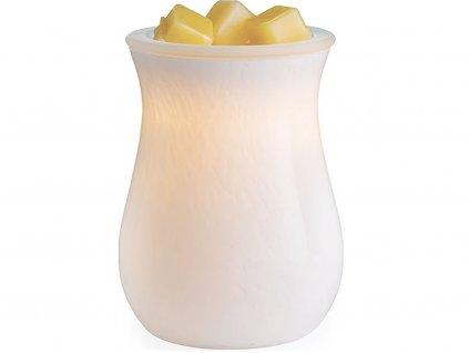 candle warmers moonstone aromalampa elektricka