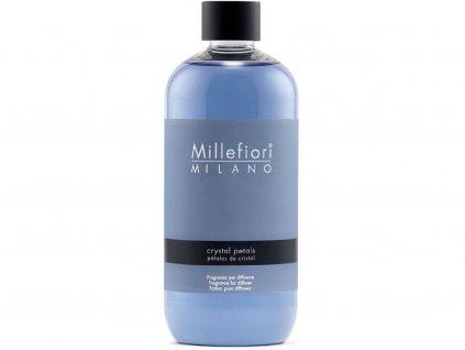 millefiori milano crystal petals 500ml