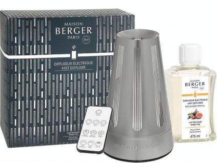 maison berger paris elektricky aroma difuzer amphora 1