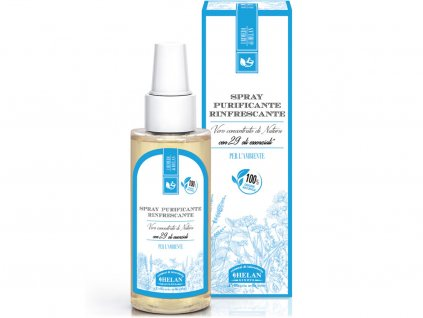 helan prirodni sprej 29 esencialnich oleju 1