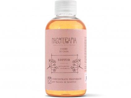 nasoterapia parfem do pracky soffio
