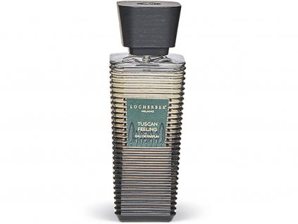 locherber milano tuscan feeling parfem