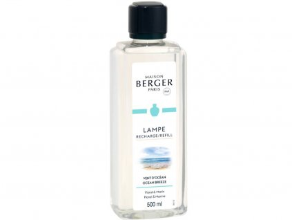 maison berger paris napln do katalyticke lampy ocean breeze