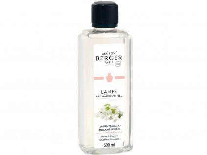 maison berger paris napln do katalyticke lampy precious jasmine
