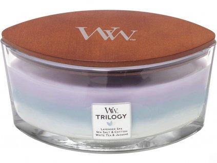 6011 woodwick hearthwick trilogy vonna svicka uklidnujici a relaxacni 453 g