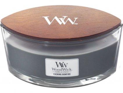 6029 woodwick hearthwick vonna svicka vecer u taboraku 453 g