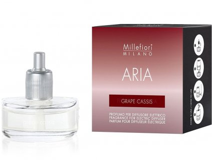 millefioir milano aria napln grape cassis