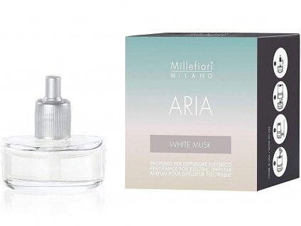 millefioir milano aria napln white musk
