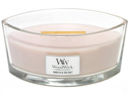 woodwick vanilla sea salt lodicka