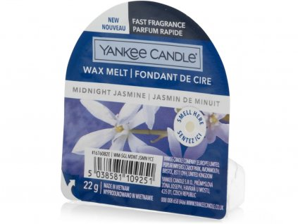 yankee candle vosk midnight jasmine
