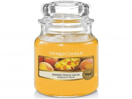 6293 yankee candle vonna svicka mango peach salsa mala