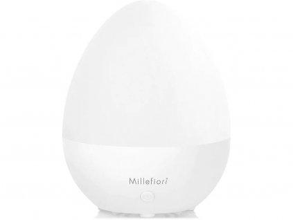 millefiori milano ultrazvukovy difuzer egg