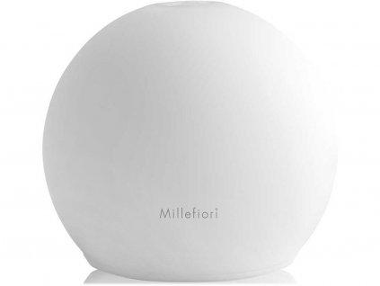 millefiori milano ultrazvukovy difuzer glass sphere