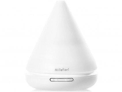 millefiori milano ultrazvukovy difuzer pyramid