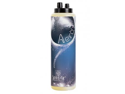 6515 spring air aero napln do elektrickeho difuzeru cryptoscent 1000 ml